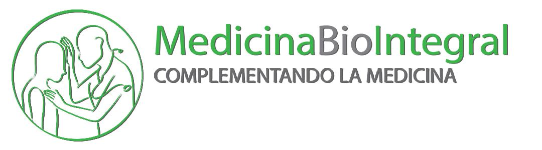 Medicina Biointegral